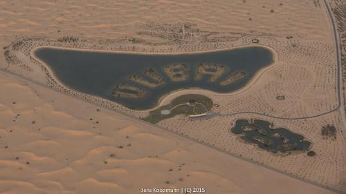 Dubai-Ballon-04165