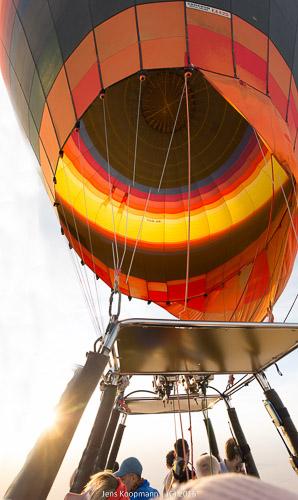 Dubai-Ballon-04174-Bearbeitet