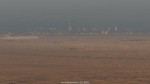 Dubai-Ballon-04190