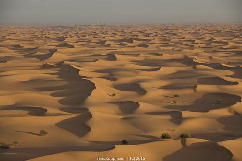 Dubai-Ballon-04205