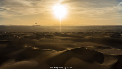 Dubai-Ballon-04224