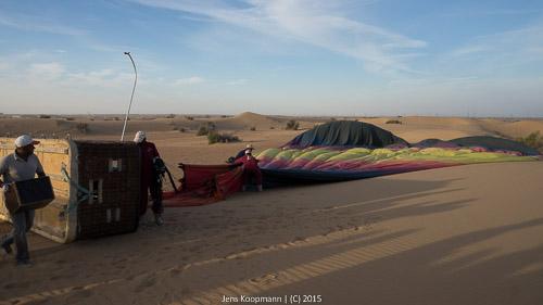 Dubai-Ballon-04232