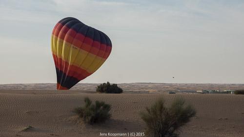 Dubai-Ballon-04239