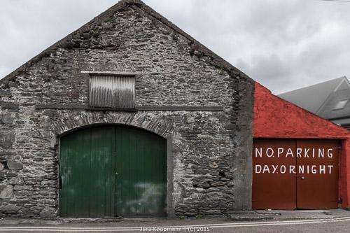 Irland-00122