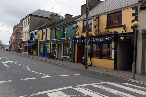 Irland-00124