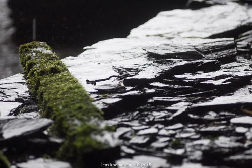 Irland-00269