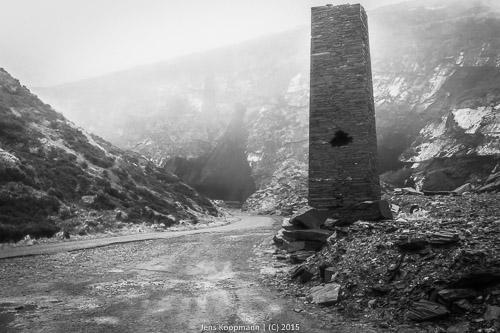 Irland-00281