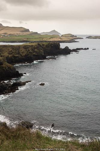 Irland-00285