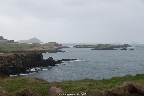Irland-00300