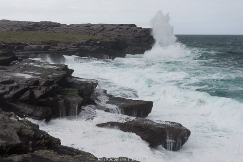 Irland-00596