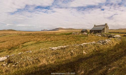 Irland-00608-Bearbeitet