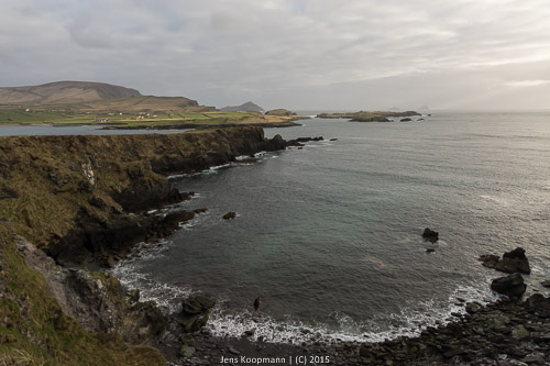 Irland-00613