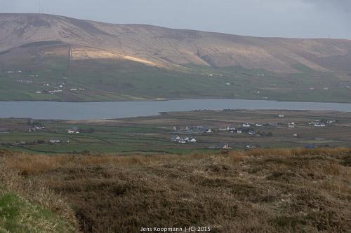 Irland-00649