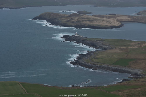 Irland-00671