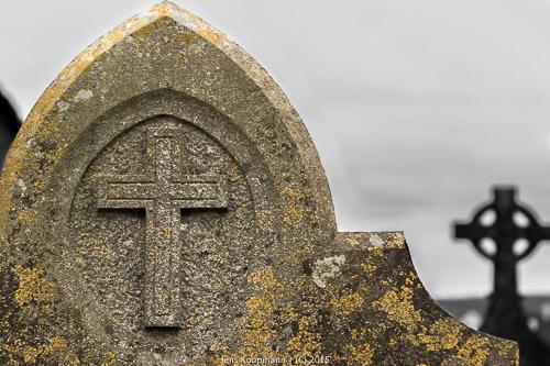 Irland-00692-Bearbeitet