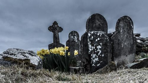 Irland-00698