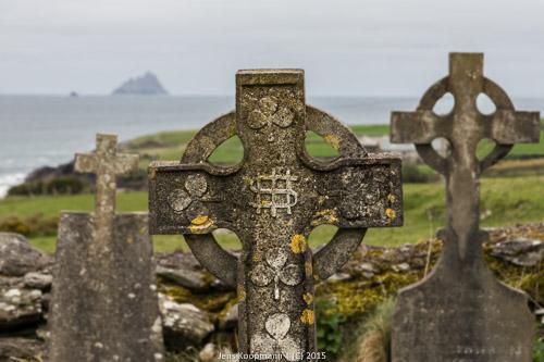 Irland-00700-Bearbeitet