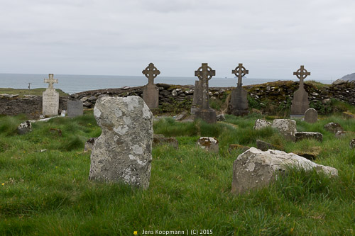 Irland-00708