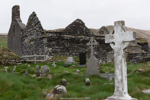 Irland-00727