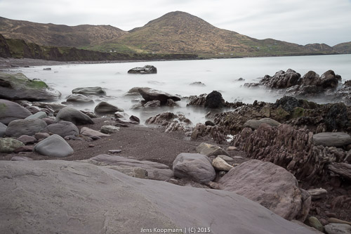 Irland-00777