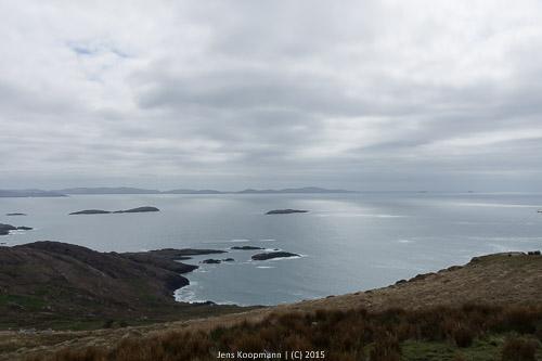 Irland-00783