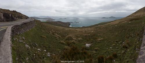 Irland-00793-Bearbeitet