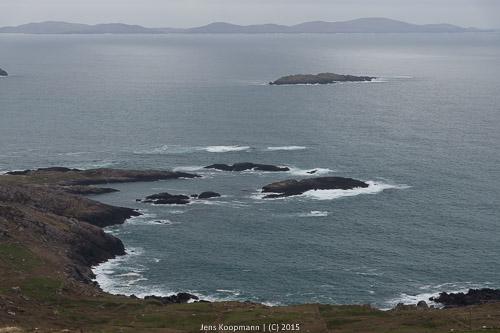 Irland-00800
