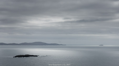Irland-00804