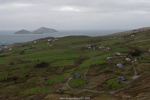 Irland-00841