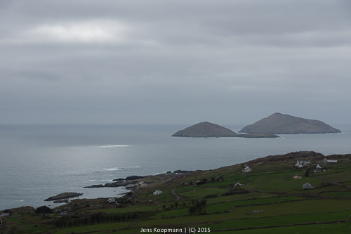 Irland-00845