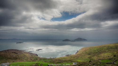 Irland-00859_HDR