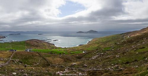 Irland-00865-Bearbeitet
