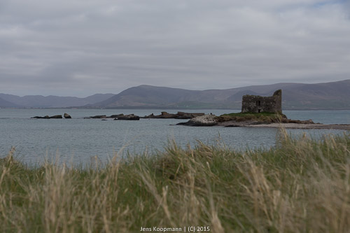 Irland-00885