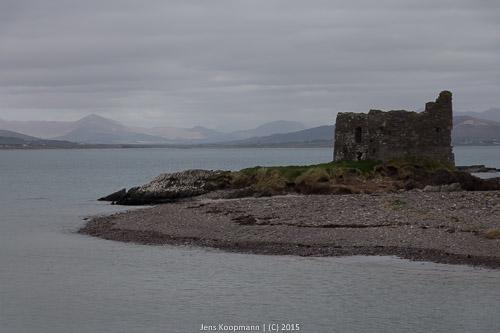 Irland-00895