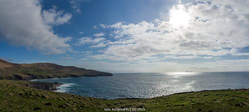 Irland-00984-Bearbeitet