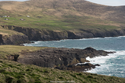 Irland-00998