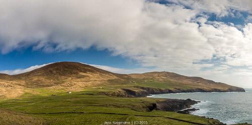 Irland-01012-Pano