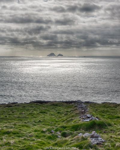 Irland-01038_HDR