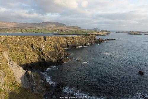 Irland-01111