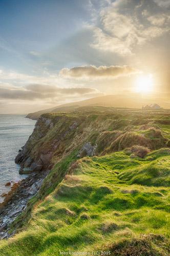 Irland-01115_HDR