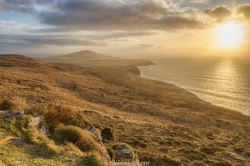 Irland-01133_HDR
