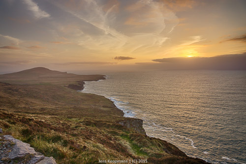 Irland-01165_HDR