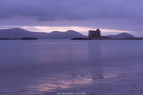 Irland-01198