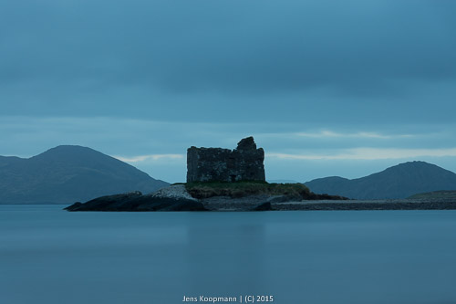Irland-01214