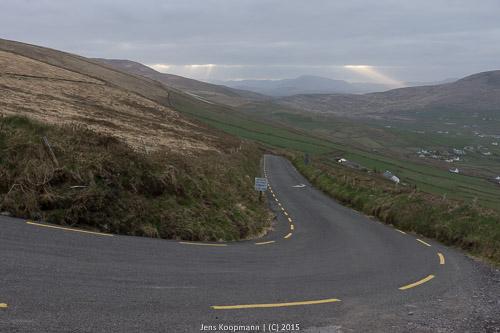 Irland-01239