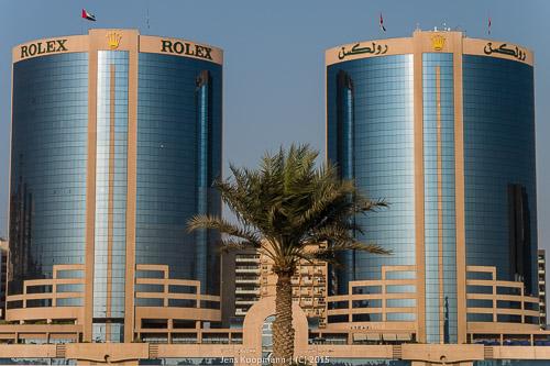 Dubai-1150647