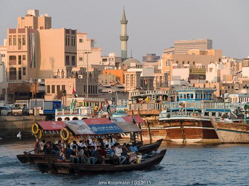 Dubai-1150666