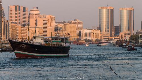 Dubai-1150693
