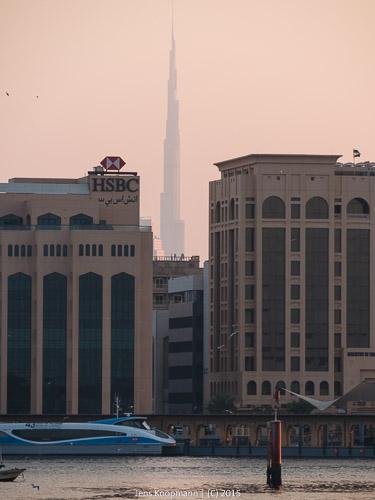 Dubai-1150698