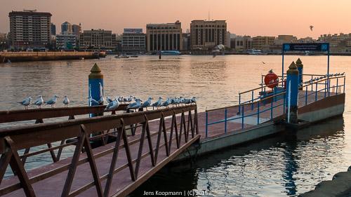 Dubai-1150699
